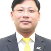 Ông Chu Quang Hào