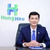Ông Võ Minh Khang