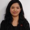 Bà Nguyễn Thị Trọng Phú