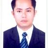 Ông Huỳnh Kim Tự