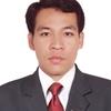 Ông Trần Tam Phúc