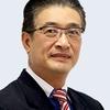 Ông Seang Teak Tan