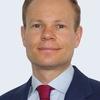 Ông Alex James Holroyd – Smith