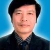Ông Trần Thanh Tùng