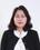 Bà La Thị Hồng Minh