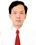 Ông Phạm Hồng Minh