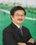 Ông Lê Hồng Phong