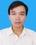 Ông Nguyễn Trọng Nghĩa