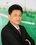 Ông Nguyễn Ngọc Nam