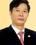 Ông Hoàng Mạnh Phú