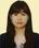 Bà Đặng Thu Trang