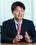 Ông Kim Dong Hyu