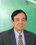 Ông Nguyễn Văn Huynh